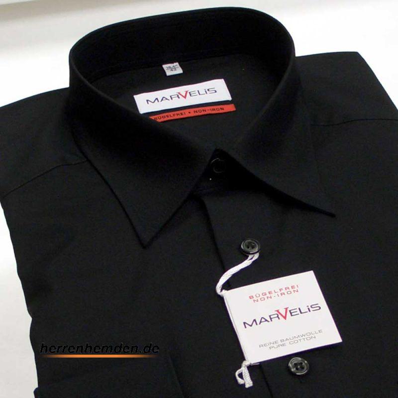 marvelis hemd extra langer arm 7970 69 68e 26 90. Black Bedroom Furniture Sets. Home Design Ideas