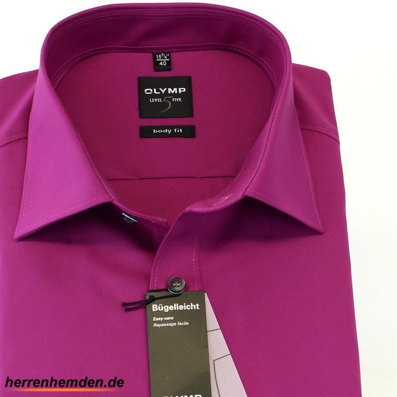 reich und großartig neu authentisch authentische Qualität herrenhemden.de