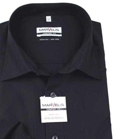 best quality c62a1 8e660 Hemden große Größen