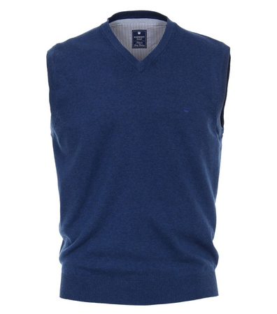 574cbcbaa5a Pull homme sans manches