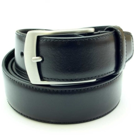 Lindenmann belt (shortened)