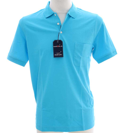 MARVELIS Polohemd MODERN FIT Quick-dry Funktions-Polo -...