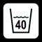fr_40-degres-lavable