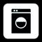 fr_lave-linge-oui
