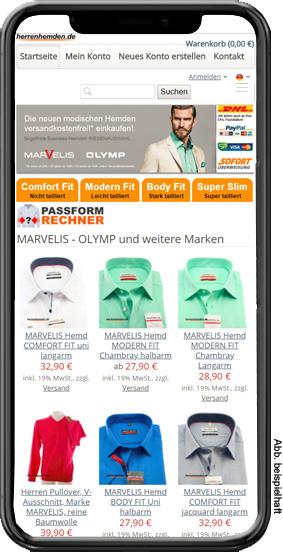 Gewinnen Sie ein Samsung Galaxy S3